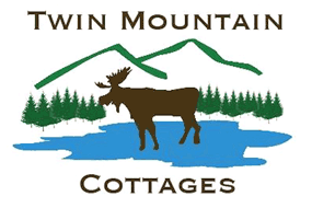 Twin Mountain Nh Lodging Establishments